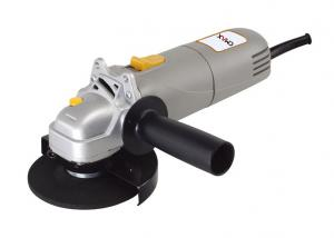 500W Electric Angle Grinder
