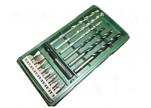 Drill Bits On Sale