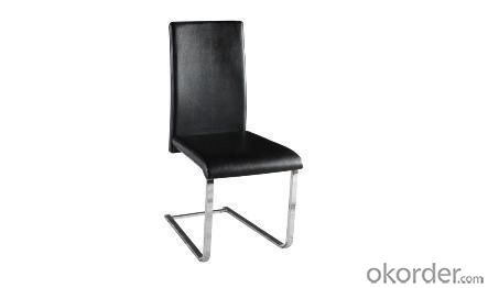 Dining Chair - Y-141