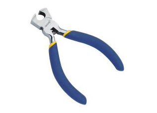 Pliers For Hand Tool