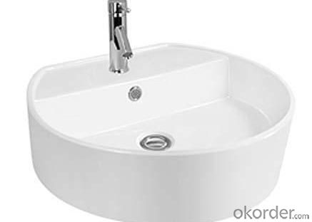 Art Basin CNBA-4026/Durable Basin