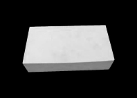 Light Weight Acid Resistant Brick QNS1.0