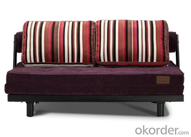 Fabric Functional Sofabed