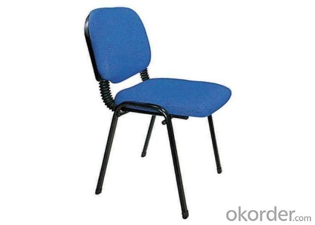 Meetingroom Chair --ZH-A688