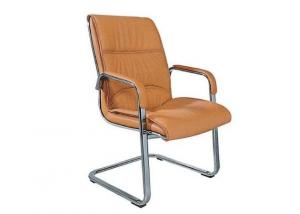 Meetingroom Chair--ZH-C010-V