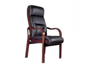 Meeting Room Chair-ZH-D005#