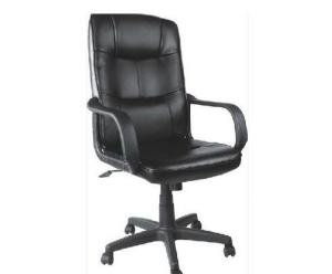 Manager Chair EX105GAT-1