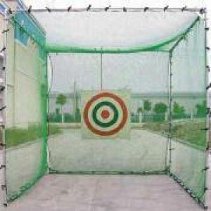 Golf Net-CMAX003