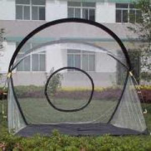 Golf Net-CMAX001