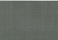 Anti-insect Net-135g