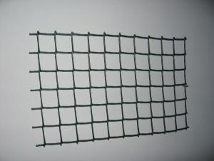 Anti-deer Net
