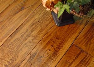 Multiply Engineered Wooden Floor