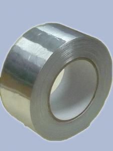 Aluminum Foil Tape T-H2201P