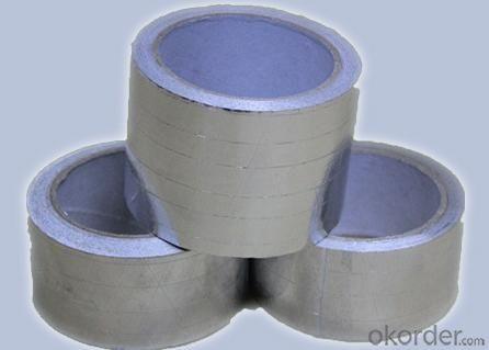 Aluminum Foil Tape T-FSK2050H
