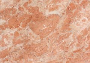 Marble Tile  Rosa Tea M301