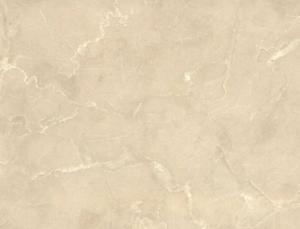 Ceramic Tile Burdur Beige M302