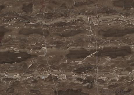 Marble Tiles Coffee M042