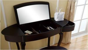 Modern Bedroom Dressers-020