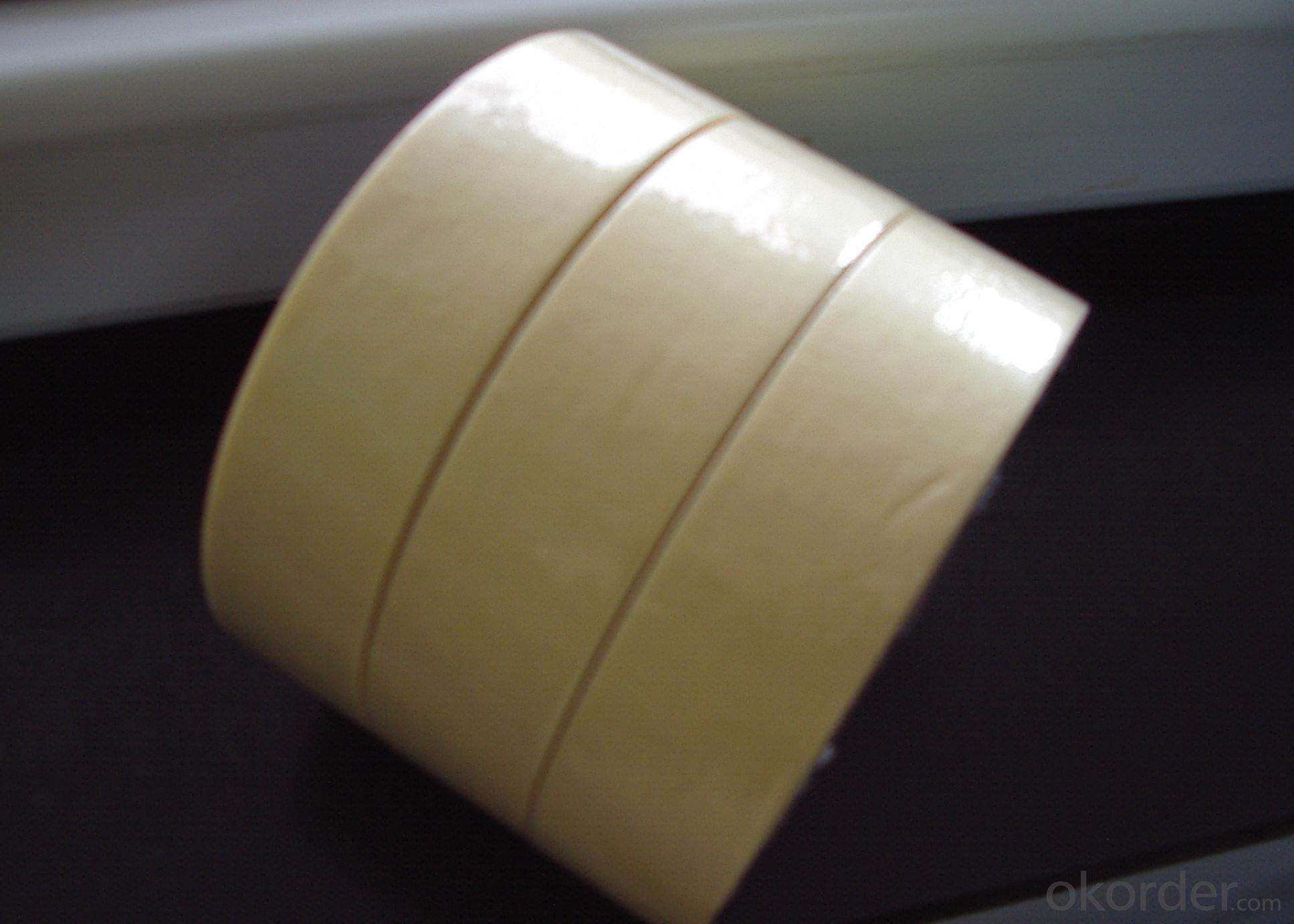 Masking Tape MYH-50T