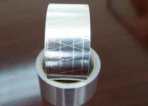 Aluminum Foil Tape T-S5001FR for Industry