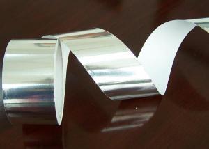 High Quality Aluminum Foil Tape T-S1250P