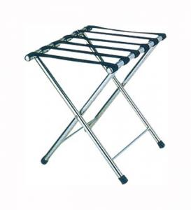Luggage Rack-10