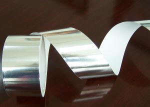 Aluminum Foil Tape T-S7501P For Industry