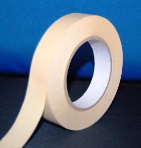 Masking Tape MY690