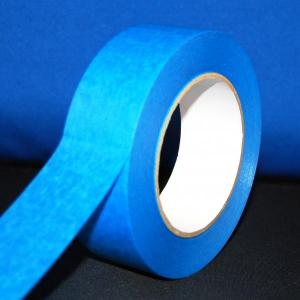 High Quality Masking Tape MY580