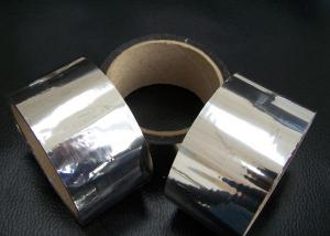 Packaging Material Company Metal Tape