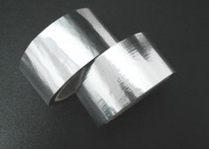 Packaging Material Company Metal Tape