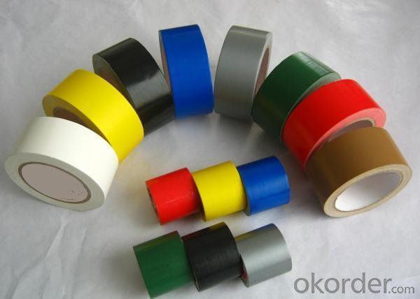 High Quality Cloth Duct Tape CG-50