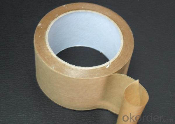 Kraft Paper Tape  For Packing