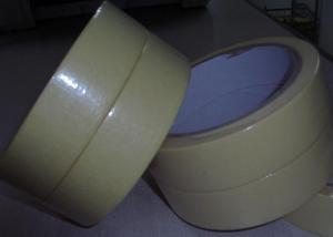 Masking Tape M-UV7