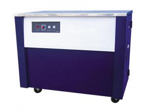 High Quality Semi-Auto Strapping Machine (High Desk) KZB-601-1