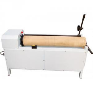 Manual Core Cutting Machine MCC650