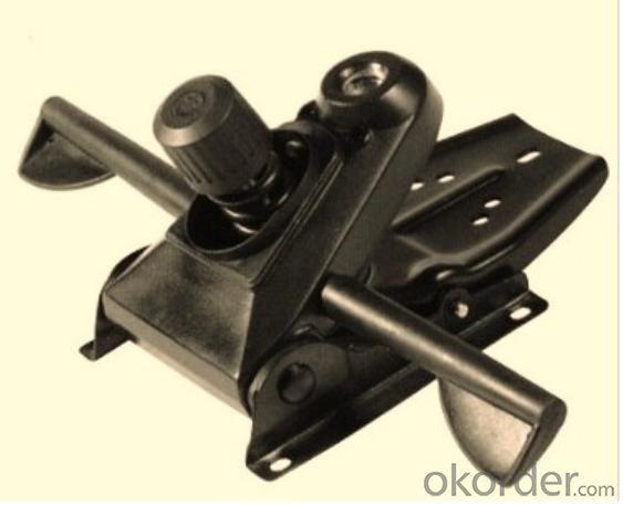 Chair Mechanism B001