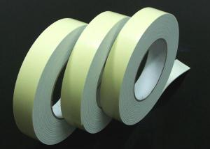 Single Sided EVA Foam Tape SSE-10M