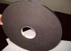 High Quality Single Sided PU Foam Tape SSPU-40M