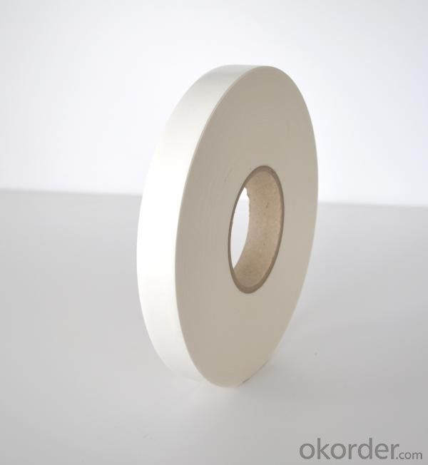 Single Sided EVA Foam Tape SSE-30M For Industry