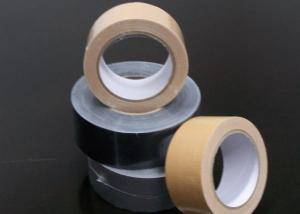 High Quality Uncoated Cloth Tape K200