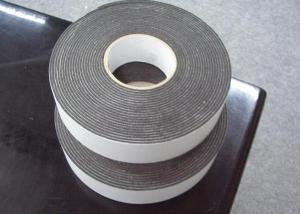 High Quality Single Sided PU Foam Tape SSPU-50M