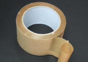 Kraft Paper Tape and Masking Tapes