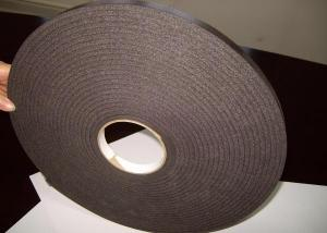 High Quality Single Sided PU Foam Tape SSPU-60M