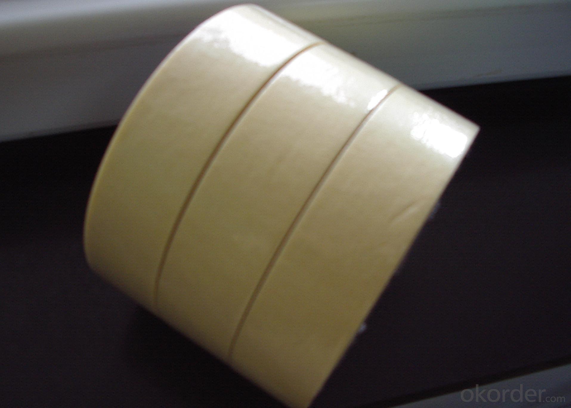 Masking Tape MY110