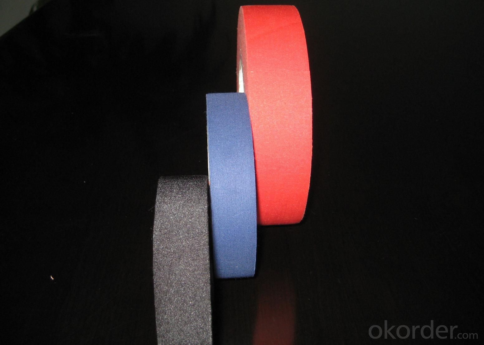 Cloth Tape CG-35R For Packing
