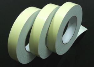 High Quality Single Sided EVA Foam Tape SSE-20M