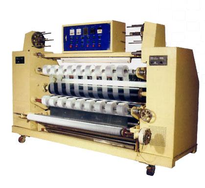 High Speed Tape Slitting Machine S1300