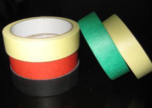 Masking Tape M-UV14