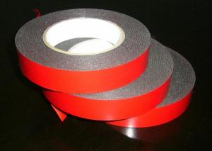 High Quality Single Sided EVA Foam Tape SSE-20M